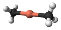 Dimethylcuprate-anion-from-xtal-3D-balls.png