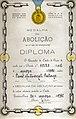 Diploma da Medalha da Abolição 1975.jpg