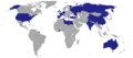 Diplomatic missions in Malta.png