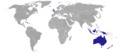 Diplomatic missions of the Solomon Islands.png
