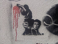Dirty Harry Stencil Melbourne.jpg