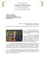 Discurso Carlos A. Cifuentes. 30 de Mayo 1981.pdf