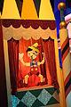 Disneyland Hong Kong - It's a small world IMG 5425.JPG
