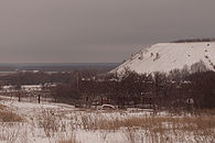 Divnogorje-in-winter-20100131.jpg