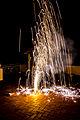 Diwali 2012 Bangalore IMG 6814 (8187833077).jpg