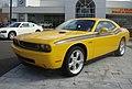 Dodge Challenger Classic.jpg