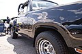 Dodge Warlock 1977 DownRSide TICO 13March2010 (14413006457).jpg