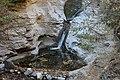 Dolina Vranjske reke 25.jpg