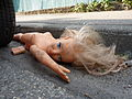 Doll roadkill 2.jpg