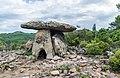 Dolmen de Coste-Rouge (5).jpg
