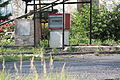 Dolní Pertoltice, čerpadlo pohonných hmot (2).jpg