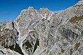 Dolomites (Italy, October-November 2019) - 136 (50586561123).jpg