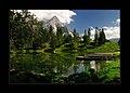 Dolomity,Lago di Mosigo - panoramio.jpg