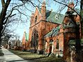 Dom Przedpogrzebowy zwany Małą Synagogą 2 (BUCHMANN).JPG