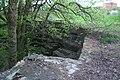 Domeikavos fortas (prie Joninių g.) - panoramio.jpg