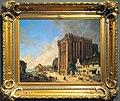 Domenico Quaglio The Palace in Malbork.jpg