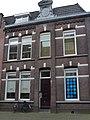 Dommelstraat 6 Eindhoven GM.JPG