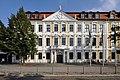 Domplatz 9 (Magdeburg-Altstadt).ajb.jpg