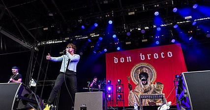 Don Broco - Rock am Ring 2018-4627.jpg