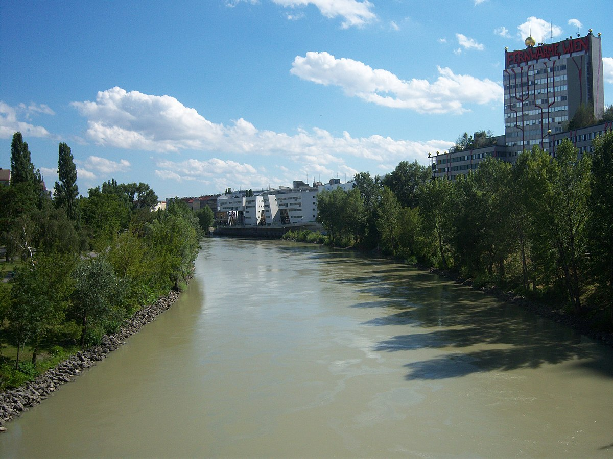 Donaukanal Spittelau.JPG
