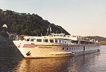 Donauprinzessin (ship, 1983) 001.jpg