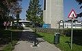 Donauturm (78397) IMG 7232.jpg