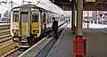 Doncaster station, Up side geograph-3849816-by-Ben-Brooksbank.jpg