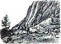 Donnet - Le Dauphiné, 1900 (page 167 crop).jpg