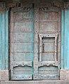 Door (24789742933).jpg
