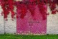 Doorway to fall (15405707192).jpg