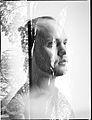 Doppelbelichtung Portrait Rollfilm.jpg