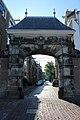 Dordrecht 138.jpg