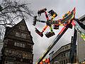 Dortmund-Karneval-2009-0193.JPG