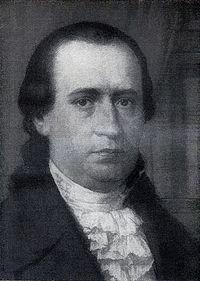 DositejObradović.jpg