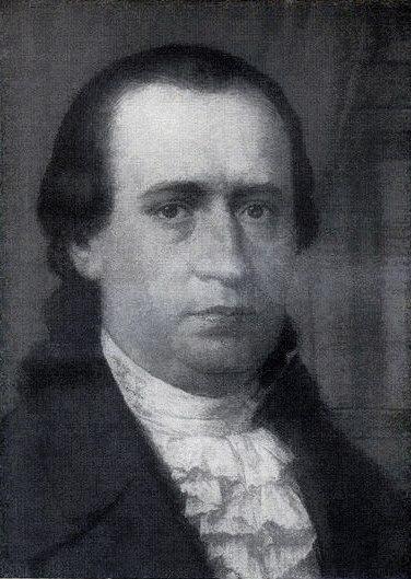 DositejObradović