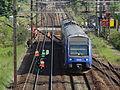 Douai - Accident de personne le 6 juin 2013 sur la ligne de Paris-Nord à Lille (22).JPG