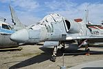 Douglas A-4E Skyhawk '151064 - 10 green' (26729467005).jpg