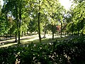 Douglas Bank Cemetery - geograph.org.uk - 59326.jpg