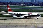 Douglas DC-8-62 Swissair.jpg