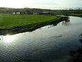 Douglas Water from Douglaswater Bridge - geograph.org.uk - 284221.jpg