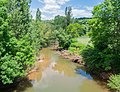 Dourdou river in Nauviale.jpg