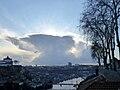 Douro river (38893947404).jpg