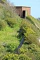 Dover Castle (EH) 20-04-2012 (7217056982).jpg