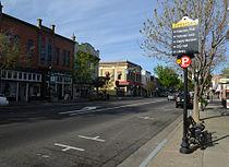 DowntownWoodland.jpg