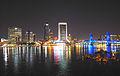 Downtown Jacksonville, Florida.jpg
