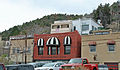 Downtown Jerome, AZ.jpg
