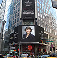 Dr. Donna J. Nelson Times Square photo.jpg