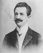 Dr. Joseph Oleskow