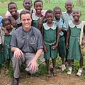 Dr. Michael McCullough While Co-Creating KaeMe.Org in Ghana.jpg