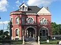 Dr. Nincehelser House, blue sky.jpg